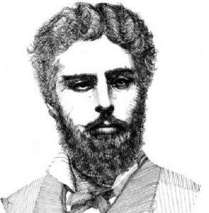Carlo Cafiero, (Barletta, 1º settembre 1846 – Nocera Inferiore, 17 luglio 1892)
